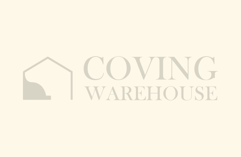 Coving Warehouse